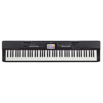 Piano Privia PX360M BK Casio