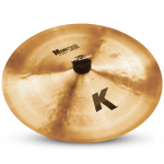PRATO ZILDJIAN K SERIES 14'' K0881 - MINI CHINA