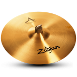 PRATO ZILDJIAN A SERIES 17'' A0231 - MEDIUM THIN CRASH
