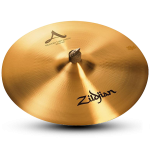 PRATO ZILDJIAN A SERIES 20'' A0234 - MEDIUM THIN CRASH