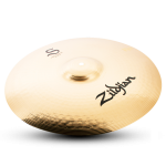 PRATO ZILDJIAN S FAMILY 18'' S18TC - THIN CRASH
