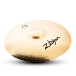 PRATO ZILDJIAN S FAMILY 16'' S16TC - THIN CRASH