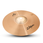 PRATO ZILDJIAN A SERIES 08'' A0308 - FLASH SPLASH