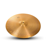 PRATO ZILDJIAN KEROPE SERIES 20'' KRM20R - MEDIUM CRASH RIDE
