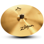PRATO ZILDJIAN A SERIES 15'' A0265 - FAST CRASH