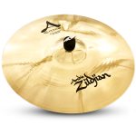 PRATO ZILDJIAN A CUSTOM 18'' A20534 - FAST CRASH