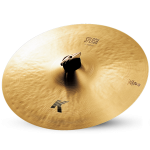 PRATO ZILDJIAN K SERIES 12'' K0859 - SPLASH