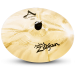 PRATO ZILDJIAN A CUSTOM 16'' A20514 - CRASH