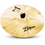 PRATO ZILDJIAN A CUSTOM 15'' A20513 - CRASH