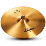 PRATO ZILDJIAN A SERIES 19'' A0233 - MEDIUM THIN CRASH