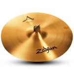 PRATO ZILDJIAN A SERIES 18'' A0225 - THIN CRASH