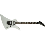 GUITARRA JACKSON KELLY 291 0133 - JS32 - 576 - SNOW WHITE