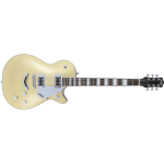 GUITARRA GRETSCH 251 7110 579 G5220 ELECTROMATIC CASINO GOLD