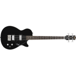 BAIXO GRETSCH 251 4730 506 G2220 ELECTROMATIC JUNIOR BLACK