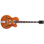 BAIXO GRETSCH 251 8000 512 G5440LSB ELECTROMATIC ORANGE