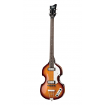Contra Baixo Hofner Violin Bass Ignition HIBB