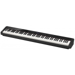 Piano Casio Privia PX-S3000 Preto