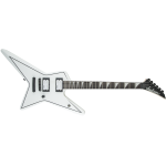 GUITARRA JACKSON SIGN 291 6912 - GUS G. STAR JS32 - 598 - SATIN WHITE