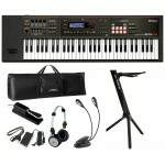Teclado Roland XPS30 Kit