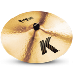 "PRATO ZILDJIAN K SERIES 18"" K0904 - DARK THIN CRASH"