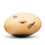 "PRATO ZILDJIAN S FAMILY 20"" S20RC - ROCK CRASH"