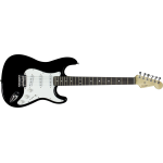 GUITARRA FENDER 037 0910 SQUIER MAINSTREAM STRAT MM HT 506