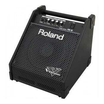 Monitor Roland VDrums PM10