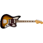 GUITARRA FENDER 037 4090 - SQUIER CLASSIC VIBE 70S JAGUAR LR - 500 - 3-COLOR SUNBURST