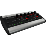 PowerPlay - P16-M - Behringer