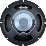 Alto Falante 8 100w 8 Ohms Tf0818mr - Celestion
