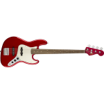 CONTRABAIXO FENDER 037 0400 SQUIER CONTEMPORARY JAZZ BASS LR