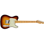 GUITARRA FENDER AM ULTRA TELECASTER MAPLE 011-8032-712