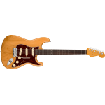 GUITARRA FENDER AM ULTRA STRATOCASTER ROSEWOOD 011-8010-734