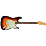 GUITARRA FENDER AM ULTRA STRATOCASTER ROSEWOOD 011-8010-712