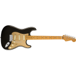 GUITARRA FENDER AM ULTRA STRATOCASTER MAPLE 011-8012-790