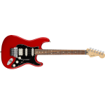 GUITARRA FENDER 114 9403 PLAYER STRATOCASTER FLOYD ROSE HSS