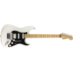 GUITARRA FENDER 114 9402 PLAYER STRATOCASTER FLOYD ROSE HSS
