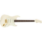 GUITARRA FENDER 525 0040 JAPAN DAYBREAK STRATOCASTER LTD EDI