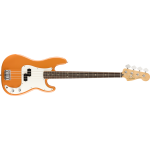 CONTRABAIXO FENDER 014 9803 PLAYER PRECISION BASS PF 582
