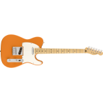GUITARRA FENDER 014 5212 PLAYER TELECASTER MN 582 CAPRI ORG