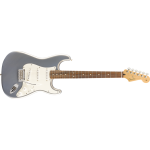 GUITARRA FENDER 014 4503 PLAYER STRATOCASTER PF 581 SILVER