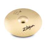 "PRATO ZILDJIAN PLANET Z 16"" ZP16C - CRASH"
