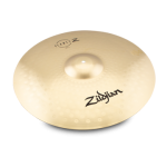 "PRATO ZILDJIAN PLANET Z 20"" ZP20R - RIDE"