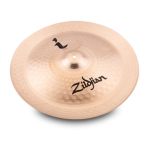 "PRATO ZILDJIAN IFAMILY 18"" ILH18CH - CHINA"