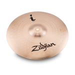 "PRATO ZILDJIAN IFAMILY 14"" ILH14C - CRASH"