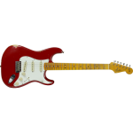 GUITARRA FENDER 923 5000 65 RELIC LTD EDITION 933 AGED RED