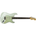 GUITARRA FENDER 151 0590 59 JOURNEYMAN RELIC EDITION 805