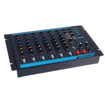 Mesa Oneal OMX6