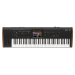 TECLADO WORKSTATION KORG KRONOS2-73