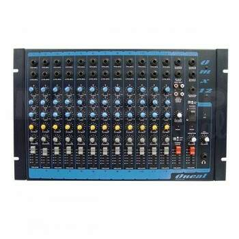 Mesa Oneal OMX12